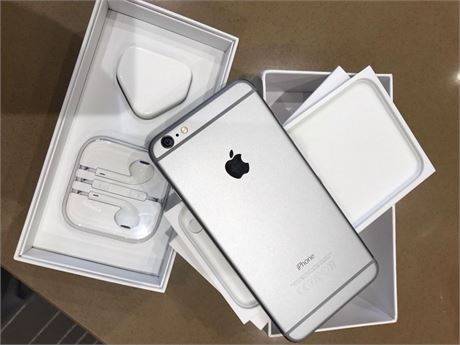 Buy apple iphone 6s plus