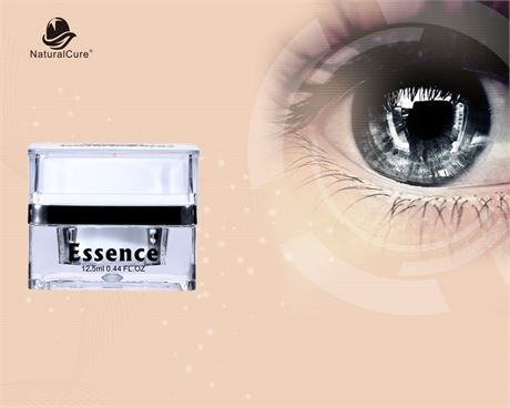 Magical Eye Gel, Just 1 minute! For Eliminating Edema andFfine Dry Lines